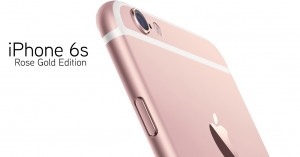 iPhone6s-rose-gold-color-rumor