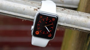 Apple-Watch-review-11-1200-80