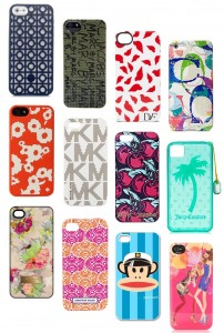 Designer-iPhone-Cases1
