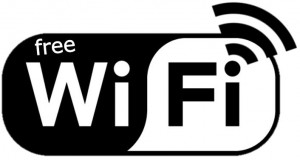 FreeWiFiImage