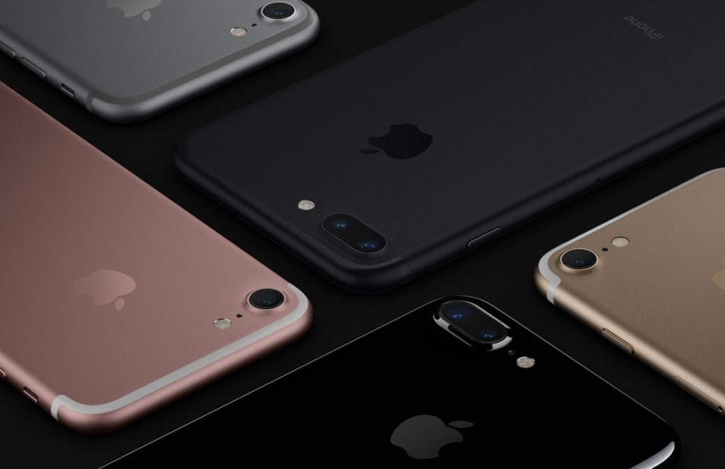 iphone-7-iphone-7-plus-officieel-1024x663